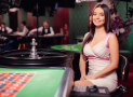 Exclusive Interview With A Betway Live Roulette Winner From Gurugram, India