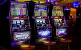 Omnia Casino Opening Up For Local Bank Transfers