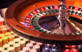 Best Roulette Strategy – Mastering Martin Gale