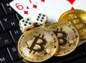 Bitcoin Gambling: Pros & Cons You Must Know Before Placing a Bet