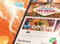 LeoVegas Is Already India's Biggest Online Casino