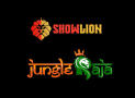 ShowLion Online Casino Becomes Jungle Raja